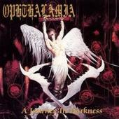 Ophthalamia - Journey In Darkness