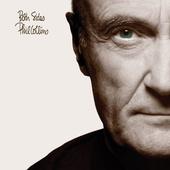 Phil Collins - Both Sides (Remastered 2015) - 180 gr. Vinyl