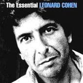 Leonard Cohen - Essential Leonard Cohen (2002)