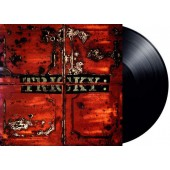 Tricky - Maxinquaye (Reedice 2018) - Vinyl