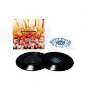 Rammstein - Herzeleid (Edice 2017) – Vinyl
