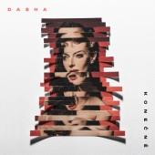 Dasha - Konečně (2017)