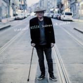 Vladimír Mišík - Jednou tě potkám (2LP+CD, 2019)