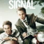 Film / Komedie - Signál/BRD