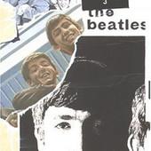 Beatles - Anthology 3 (1996)