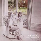 Nirvana (UK) - Local Anaesthetic (Remaster 2008)