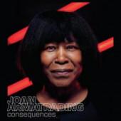 Joan Armatrading - Consequences (2021) - Vinyl
