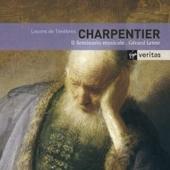 Gerard Lesne - Charpentier Leons De Tnbres