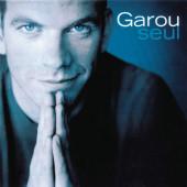 Garou - Seul (Edice 2020) - Vinyl