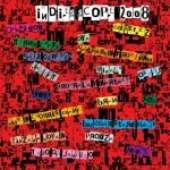 Various Artists - Indies Scope 2008