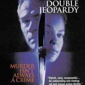 Film/Thriller - Dvojí obvinění/Double Jeopardy