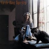 Carole King - Tapestry (Edice 2016) - 180 gr. Vinyl