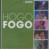 Hana Zagorová a Štefan Margita - Hogo Fogo/DVD