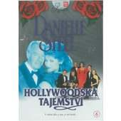 Film/Romantický - Hollywoodská tajemství (Papírová pošetka)