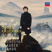 Jonas Kaufmann - Opera Arias