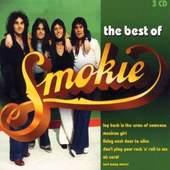 Smokie - Best of...