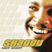 Shaggy - Hot Shot (Enhanced)