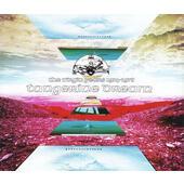 Tangerine Dream - Virgin Years 1974-1978 (3CD, 2011)