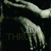 Joe Henry - Thrum (2017) - Vinyl