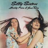 June Tabor - Silly Sisters