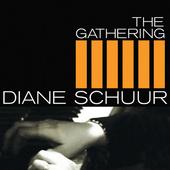 Diane Schuur - Gathering (2011)