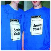 Sonic Youth - Washing Machine (Reedice 2015) - Vinyl