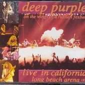 Deep Purple - On The Wings Of A Russian Foxbat