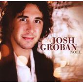 Josh Groban - Noël (2007)