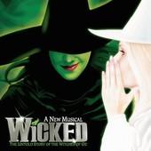 Stephen Schwartz - Wicked