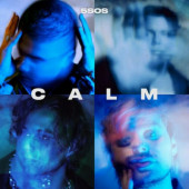5 Seconds Of Summer - Calm (Limited FAN BOX, 2020)