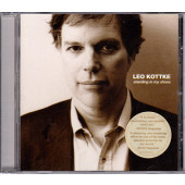 Leo Kottke - Standing In My Shoes (1997)