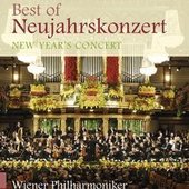 Carlos Kleiber - Best of New Years Concert DVD-VIDEO
