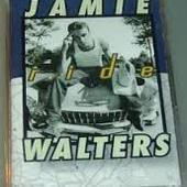 Jamie Walters - Ride/Kazeta