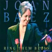 Joan Baez - Ring Them Bells