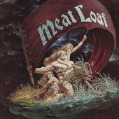 Meat Loaf - Dead Ringer (Edice 2016)