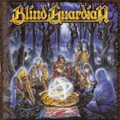 Blind Guardian - Somewhere Far Beyond (Remastered)