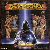 Blind Guardian - Forgotten Tales (Reedice 2017)