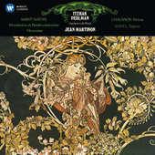 Itzhak Perlman - Perlman Plays Saint-Saëns, Chausson & Ravel