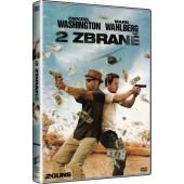 Film/nezařazeno - 2 Zbraně
