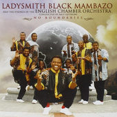 Ladysmith Black Mambazo - No Boundaries (2004)