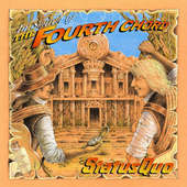 Status Quo - In Search Of The Fourth Chord (2007)