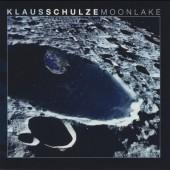 Klaus Schulze - Moonlake (2005)