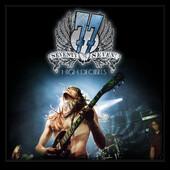 77 - High Decibels (2011)