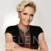Helena Vondráčková - Best Of The Best (2014)