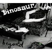 Dinosaur Jr. - Beyond (2007)
