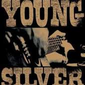 Neil Young - Silver & Gold - VHS