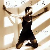 Gloria Estefan - Destiny (1996)