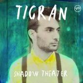 Tigran Hamasyan - Shadow Theater (2013)