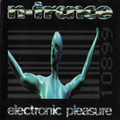 N-Trance - Electronic Pleasure