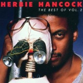 Herbie Hancock - Best Of Herbie Hancock Vol. 2 (1992)